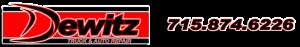 Dewitz Truck and Auto Repair - Eau Claire